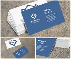 avery printing business gard template for printing creative