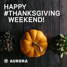 whole foods thanksgiving order aurora cannabis aurora mmj twitter