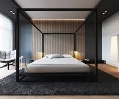 Bedroom Bed Furniture by Furniture Designs Interior Design Ideas