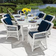 High Top Patio Dining Set Everglades Collection Lakeview Patio Furniturelakeview Patio