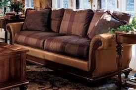 Used Bedroom Furniture Glamorous 90 Used Bedroom Furniture Dallas Design Ideas Of Dallas