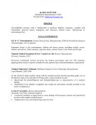essay about a disastrous date an example of resume format thesis