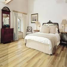 bedroom bedroom floor tiles 31 bedroom pictures cozy bedroom