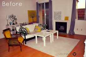 living room design ideas u0026 pictures decorating living rooms