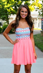 17 best gameday 2014 images on pinterest pink lily boutique