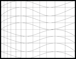 printable optical illusions coloring pages optical illusions optical illusion fabulous op art