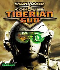 command u0026 conquer tiberian sun command and conquer wiki