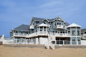siebert realty 601 sandbridge rd virginia beach va real estate