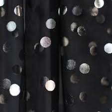 fabric tulle tulle confetti dot collection