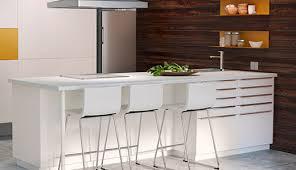Ikea Stornas Bar Table Bar Tables U0026 Chairs Bar Tables U0026 Bar Chairs Ikea