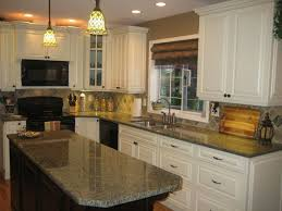 Kitchen White Cabinets Black Appliances 62 Best Kitchen Images On Pinterest Dream Kitchens Kitchen