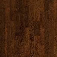 floating and engineered click lock hardwood floors onflooring