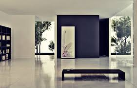 wallpapers for home interiors best interior modern wallpaper home modern home