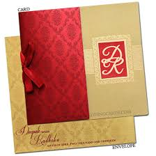 indian wedding card archives 365weddingcards