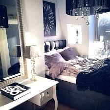 pics of cool bedrooms coolest bedroom coolest bedroom ever photo 6 cool bedroom ideas diy