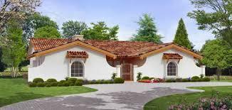 Southwest Style Home Plans Southwestern Style House Plans Plan 63 442