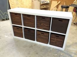 Build A Wooden Toy Box by Best 25 Toy Storage Solutions Ideas On Pinterest Kids Storage