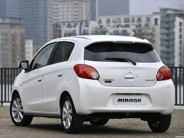 mirage mitsubishi 2015 2016 mitsubishi r5 mirage best car overview 13652 adamjford com