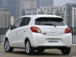 mitsubishi attrage 2015 2016 mitsubishi r5 mirage best car overview 13652 adamjford com