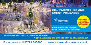 one day event insurance event insurance quote uk 44billionlater