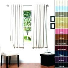 Sears Canada Furniture Living Room Sears Curtains For Living Room Onceinalifetimetravel Me