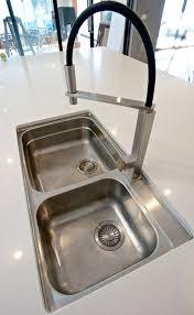 kitchen designer melbourne ac u0026 v kitchens custom kitchen design melbourne mornington