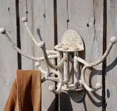 Decorative Coat Hook Decorative Wall Hooks Vintage Wall Hook Coat Hooks Wall