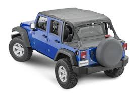 jeep toy car mastertop 14500435 tonneau cover for 07 17 jeep wrangler