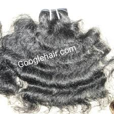 top hair vendora wholesale virgin hair vendors full curticle top hair company human