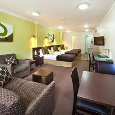 Of The Best Sydney Hotels For Families Findercomau - Sydney hotel family room