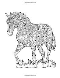 2438 best coloring books images on pinterest coloring books