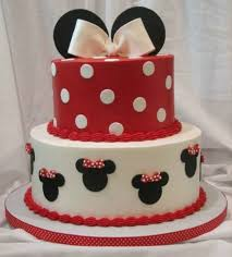 minnie mouse cakes 10 cutest minnie mouse cakes pretty my party