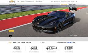 corvette z06 colors 2015 chevrolet corvette z06 configurator of sort of