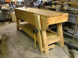 Reloading Bench Plan Ammo Reloading Bench Plans Home Design Ideas