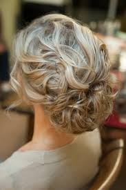 Pinterest Formal Hairstyles by 198 Best Wedding Hair For Your