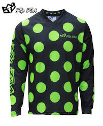 mens motocross jersey online buy wholesale yellow motocross jersey from china yellow