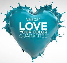 valspar love your paint color guarantee mama cheaps
