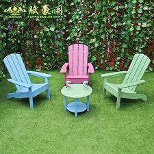 China Italian Patio Furniture China Italian Patio Furniture - Italian outdoor furniture