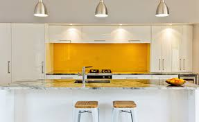 Kitchen Design Nz Five Fab Design Tips Mastercraft Kitchens