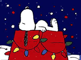 Outdoor Christmas Decorations Uk Only by Snoopy Mailbox Outdoor Christmas Decoration Snoopy Christmas