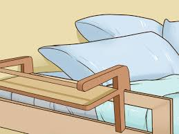 Things To Do With A Spare Room 4 Ways To Make Your Top Bunk Cool Wikihow