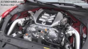 Nissan Gtr Update - 1080p nissan gtr switzer p800 short overview update on my2010