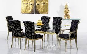 Esszimmer M El Buche Esstische Aus Massivholz Dansk Design Massivholzmöbel Tisch Mit