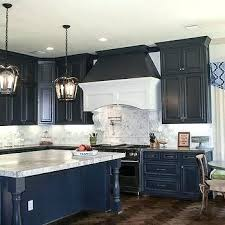 Blue And White Kitchen Cabinets Blue Kitchen Cabinets U2013 Fitbooster Me