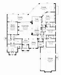 best home plans florida home plans with pictures awesome 121 best homes images on