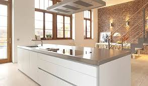 kitchen kitchen ideas mesmerize kitchen ideas layout u201a competency