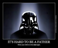 Darth Vader Meme - thoughts on sith jedi and redemption wanderingjustin com