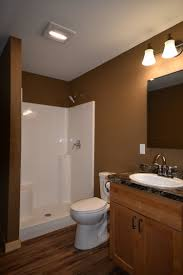 Utopia Bathroom Furniture by Utopia Bay U2014 Emcon Inc