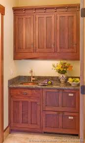 Kitchen Cabinets Colors And Styles by 123 Best Wet Bars Images On Pinterest Basement Ideas
