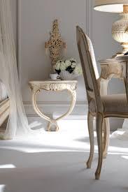 Versace Bedroom Set 47 Best Luxury Bedroom Collection Images On Pinterest Bedroom